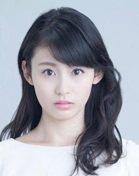 Yuika Motokariya Photo