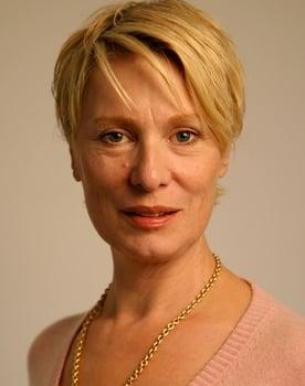 Ulrike Willenbacher Photo