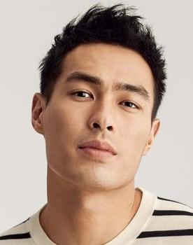 Tony Yang Photo