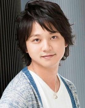 Yuu Hayashi Photo