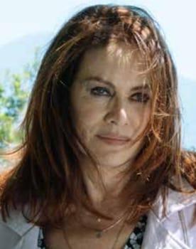 Elena Sofia Ricci Photo