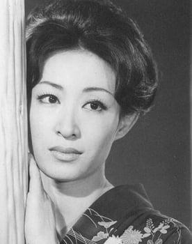 Yoshiko Mita Photo