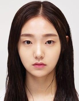 Kim Hye-jun Photo