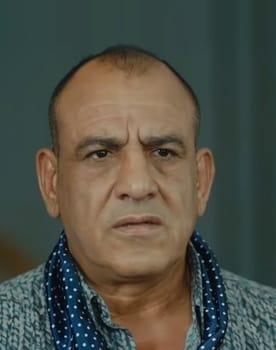 Mohamed Lotfy Photo