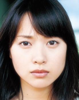 Erika Toda Photo