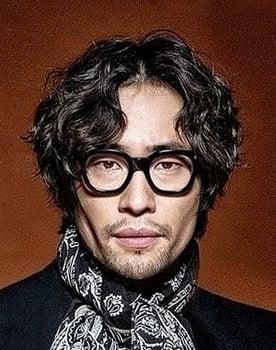 Ryoo Seung-bum Photo