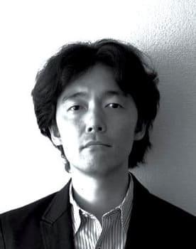 Shinsuke Sato Photo
