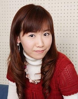 Erino Hazuki Photo