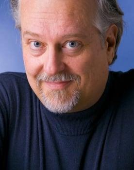 Don Davis Photo