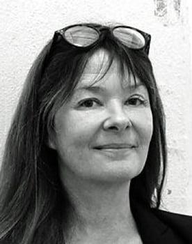 Anne Østerud