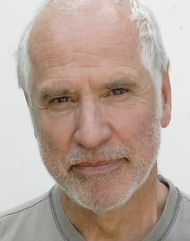 François Catonné Photo