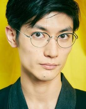 Haruma Miura Photo