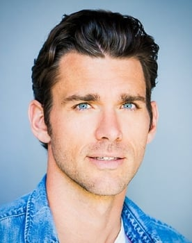 Kevin McGarry Photo