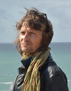 François Créton Photo