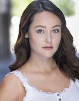 Megan Elisabeth Kelly Photo