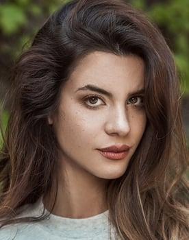 Susana Hidalgo