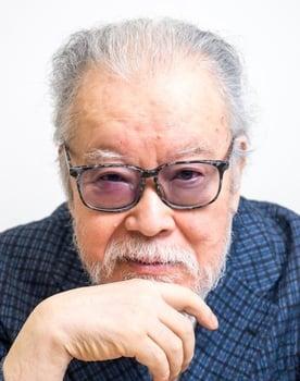 Toru Emori Photo