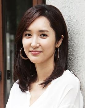Kim Bo-kyung Photo