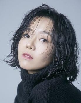 Lee Sang-hee Photo