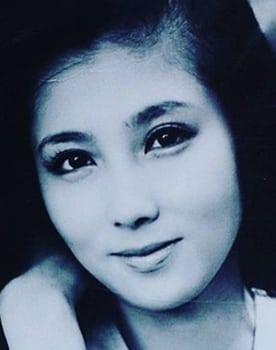 Reiko Ôhara Photo