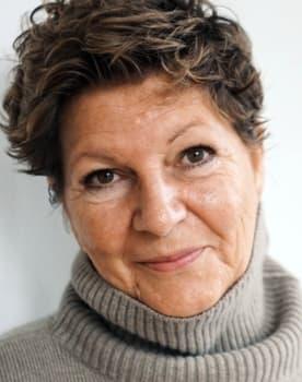 Simone Bär Photo