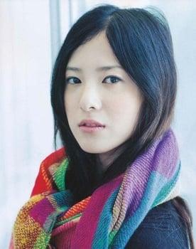 Yuriko Yoshitaka Photo