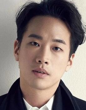 Jung Jae-il