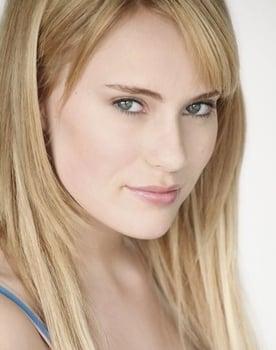 Kate Melton Photo