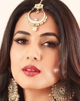 Sonal Chauhan Photo