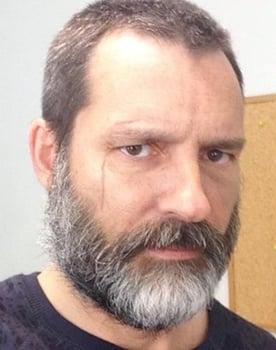 Monti Castiñeiras Photo