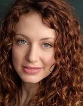 Jennifer Martin Photo