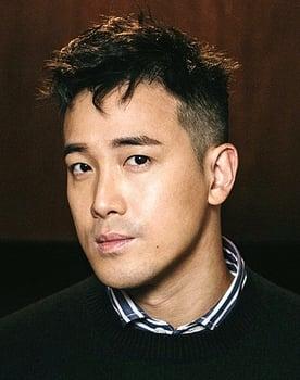 Derek Tsang Photo