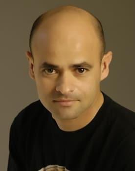 Hugo Perez Photo