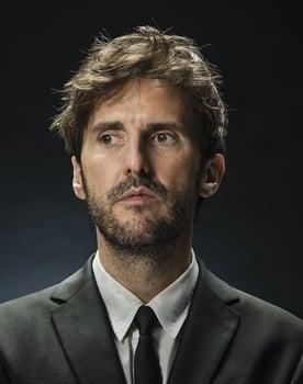 Julián López Photo