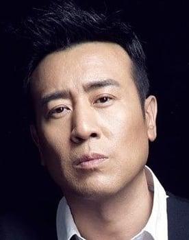 Yu Hewei Photo