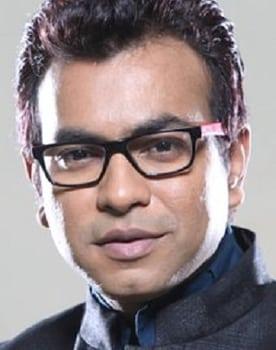Rudranil Ghosh Photo