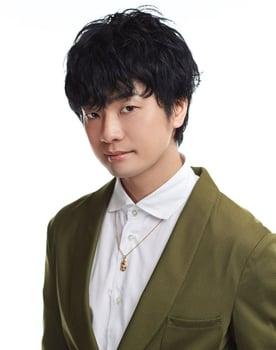 Jun Fukuyama Photo