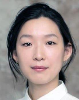 Noriko Eguchi Photo