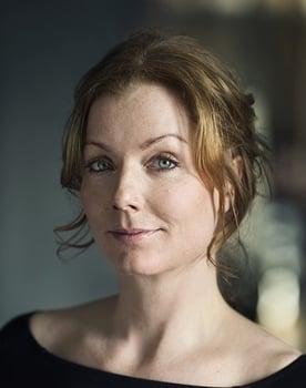 Karin Michelsen Photo