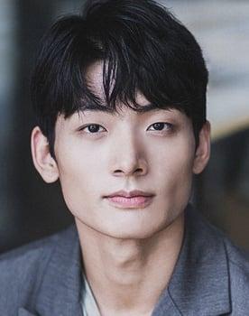 Seo Young-joo Photo