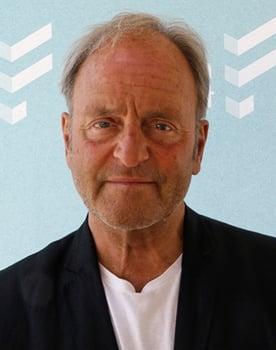 Peter Possne Photo
