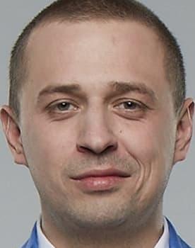 Oleg Vereshchagin Photo