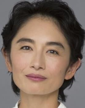 Hijiri Kojima Photo