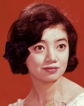 Tomoko Matsushima Photo