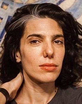 Analía Couceyro Photo
