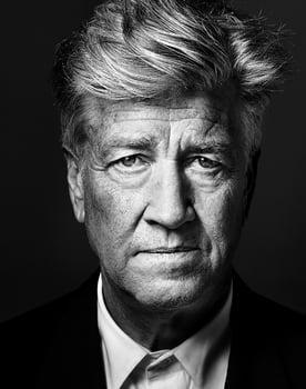 David Lynch Photo