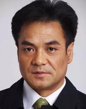 You Yong Photo