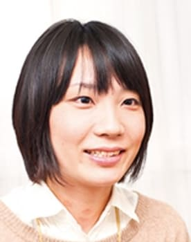 Rie Matsubara Photo