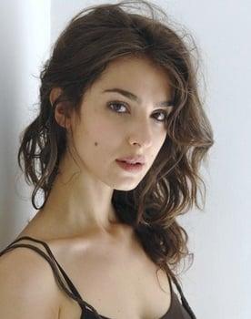 Stella Egitto Photo
