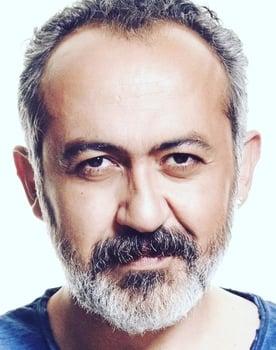 Kadir Çermik Photo